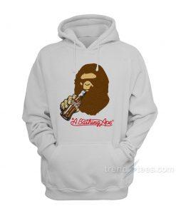 a bathing ape coca cola 1 247x296 - HOME 2