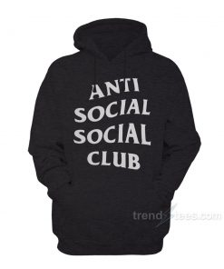 anti social social club 247x296 - HOME 2