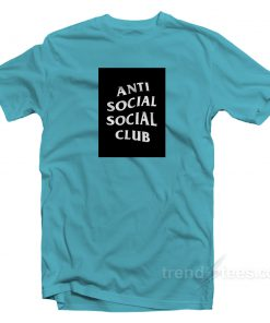 anti social social club 3 247x296 - HOME 2