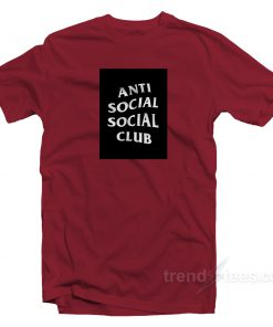 anti social social club 4 247x296 - HOME 2