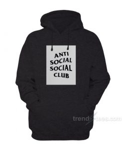 anti social social club cube 1 scaled 247x296 - Anti Social Social Club Box Logo Hoodies Women's or Men's
