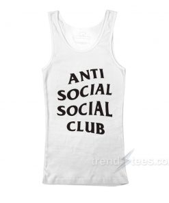 anti social social club font 247x296 - HOME 2