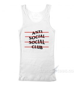 anti social social club line 247x296 - HOME 2