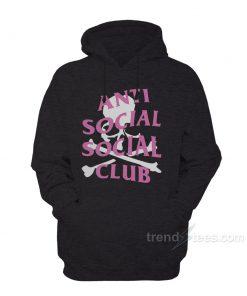 anti social social club skull 1 247x296 - HOME 2
