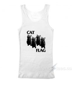 cat black flag 247x296 - HOME 2