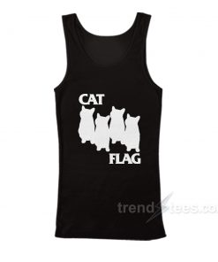 cat flag black 1 247x296 - HOME 2