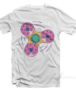 donut spinner 247x296 - HOME 2