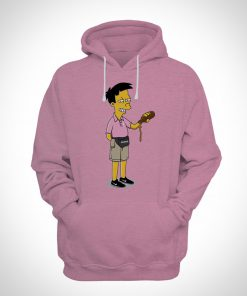 rich chigga Simpson hoodies 247x296 - HOME 2