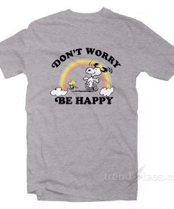 snoopy dont worry 247x296 - HOME 2