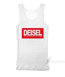 Deisel Diesel 247x296 - HOME 2