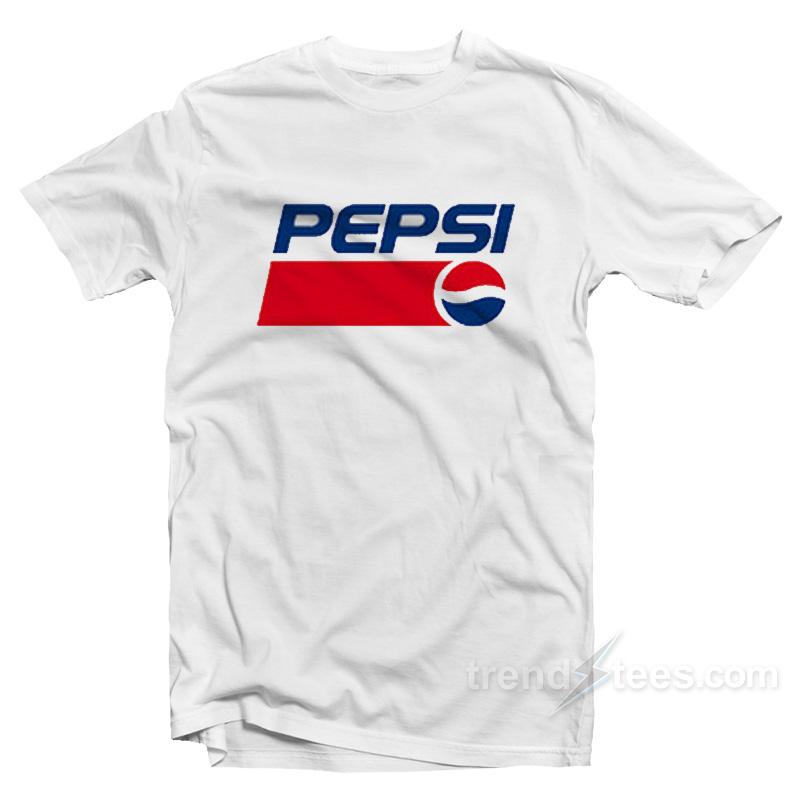Express Shirts Womens
