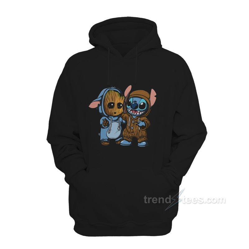 Pennywise Bape Supreme Sweater and Hoodie | Supreme clothing