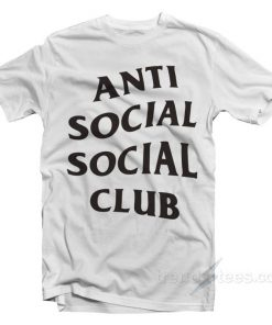 anti social social club 2 scaled 247x296 - HOME 2