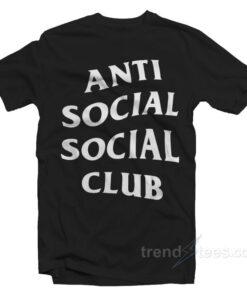 anti social social club scaled 247x296 - HOME 2