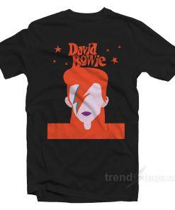 david bowie 247x296 - HOME 2