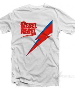david bowie rebel rebel 247x296 - HOME 2