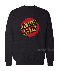 santa cruz skateboard 247x296 - HOME 2