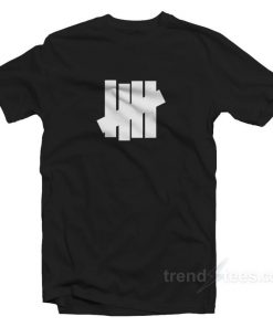 Undefeated Clothing T-shirt Cheap Trendy