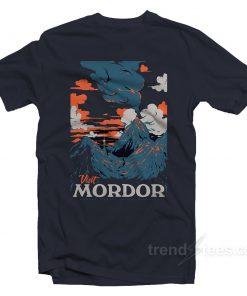 visit mordor 247x296 - HOME 2