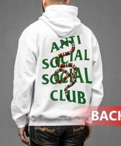 ASSC SNAKE BACK scaled 247x296 - HOME 2