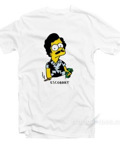 Pablo Escobart Bart Simpson scaled 247x296 - HOME 2