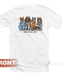 Cat Kennedy Space Center 247x296 - HOME 2