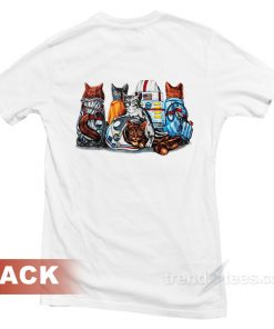 Cat Kennedy Space Center back 247x296 - HOME 2