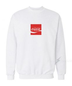 Enjoy Coca Cola logo hypebeast 247x296 - HOME 2