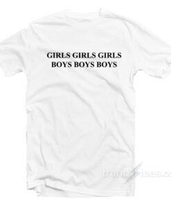 Girls Boys Dua Lipa T Shirt 1 247x296 - HOME 2