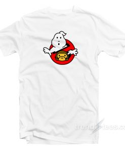 baby milo ghost busters litle 247x296 - HOME 2