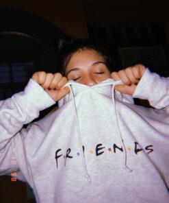 friends logo 247x296 - HOME 2