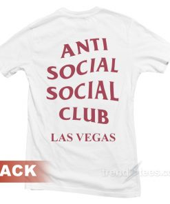ASSC Anti Social Social Club Las Vegas 247x296 - HOME 2