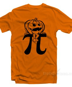 Halloween Shirt Funny Pumpkin Halloween Shirts For Adults