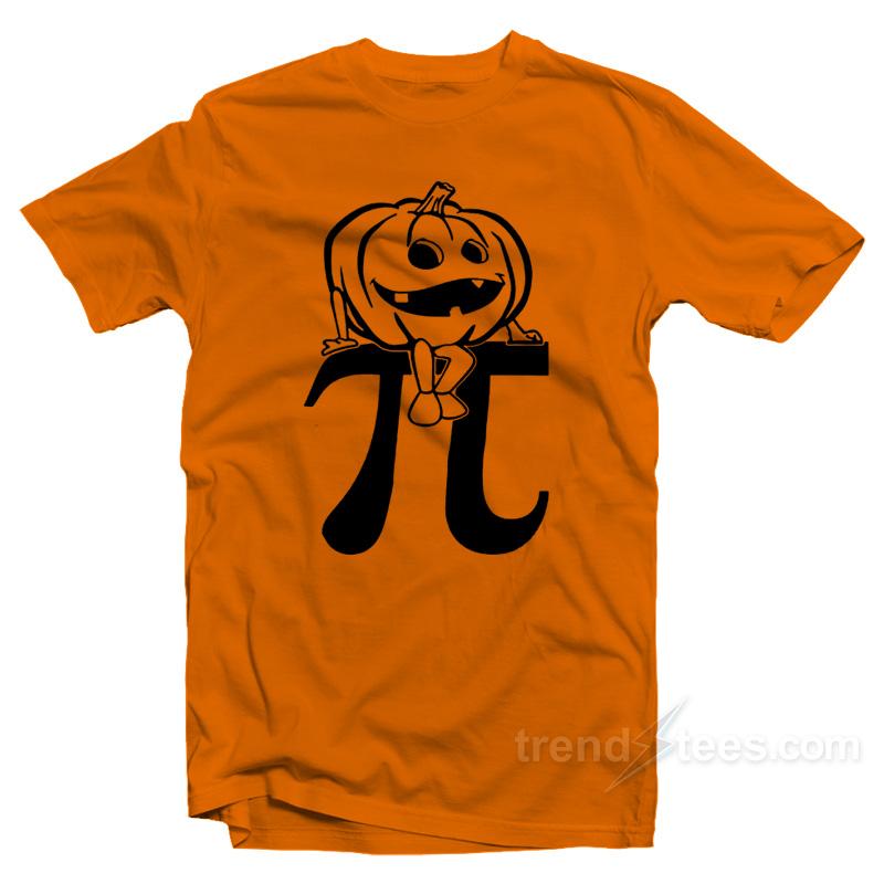 Halloween Shirt Funny Pumpkin Halloween Shirts For Adults Women S Or Men S
