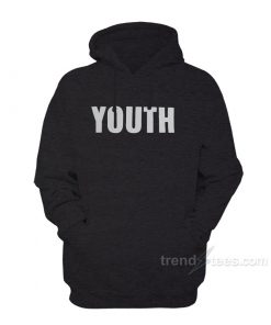Youth Block Hoodie Shawn Mendes 247x296 - HOME 2