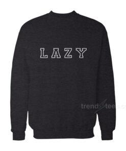 lazy chips hoodie, lazy hoodie lays, lazy oaf hoodie, lazy hoodie yellow, lazy oaf colour panel hoodie, lazy oaf color panel hoodie sweatshirt, lazy lays hoodie amazon, lazy hoodie yesstyle,