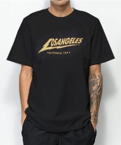 Los Angeles California 1984 T shirt 247x296 - HOME 2