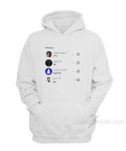 why do legends die hoodie 247x296 - HOME 2