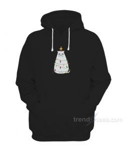Cats With Christmas Tree Decorations Hoodie 1 247x296 - HOME 2