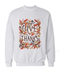 Sweatshirt trendtees 800px 1 247x296 - HOME 2