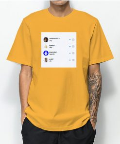 Why Do Legends Die T-Shirt xxtencion Lilpeep Macmiller Avicii