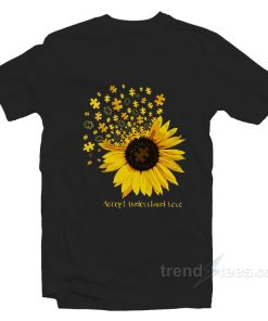 t shirt trendstees 800px 2 247x296 - HOME 2