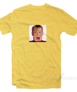 t shirt trendstees 800px Recoveredmm 247x296 - HOME 2