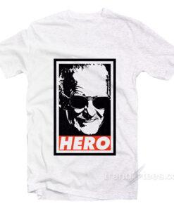 Stan Lee Dies