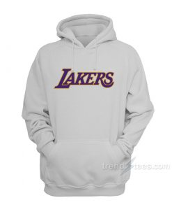 Los Angeles Lakers Logos Hoodie 247x296 - HOME 2