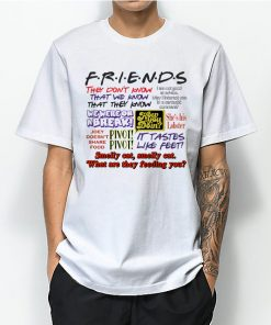 friends quotes 247x296 - HOME 2