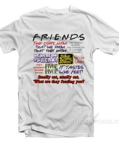 friends quotes white 247x296 - HOME 2