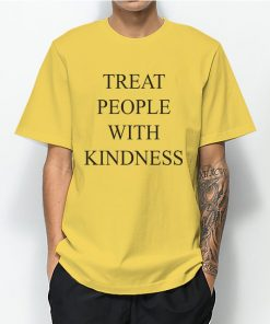 Harry Styles Treat People With Kindness 247x296 - HOME 2