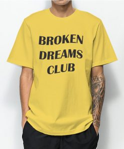 broken dream club 247x296 - HOME 2