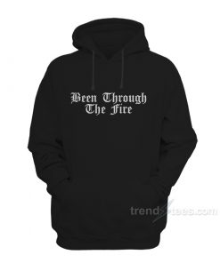 Been Through The Fire Hoodie of Kevin Durant 247x296 - HOME 2